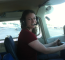 Pilot for a Day: First Flight Lesson in a Cessna 172